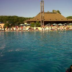 Villaggio Turistico Kastalia